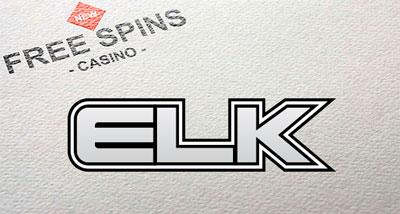 elk studios online casino